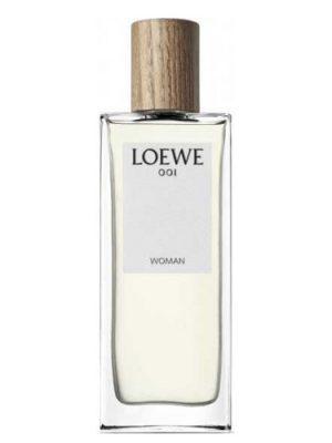 Loewe 001 Woman Loewe für Frauen
