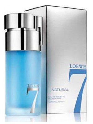 Loewe 7 Natural Loewe für Männer