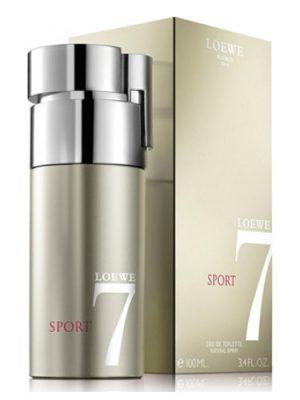 Loewe 7 Sport Loewe für Männer