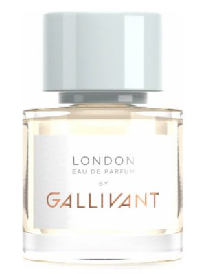 London Gallivant für Frauen und Männer
