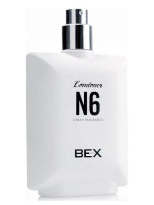 Londoner N6 Bex London für Frauen und Männer