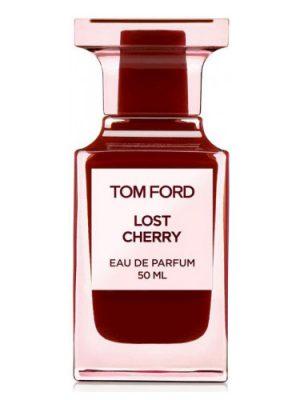 Lost Cherry Tom Ford für Frauen und Männer