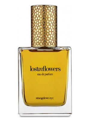 Lost In Flowers Strangelove NYC für Frauen und Männer