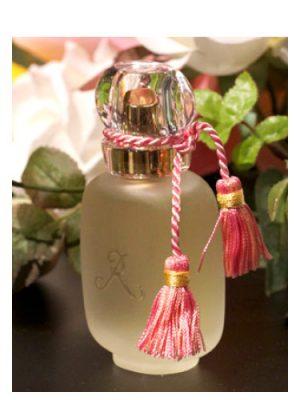 Lotus Rose Les Parfums de Rosine für Frauen