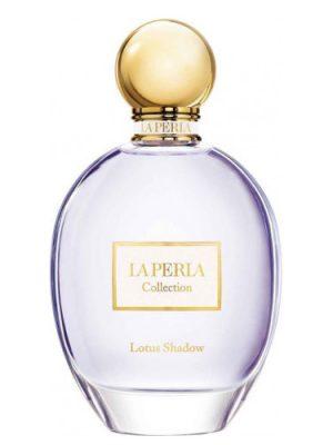 Lotus Shadow La Perla für Frauen