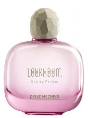Loukhoum Keiko Mecheri für Frauen