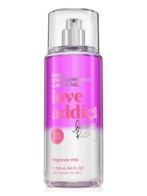 Love Addict Victoria's Secret für Frauen