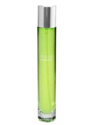 Love All Clean Green Bjorn Borg für Frauen
