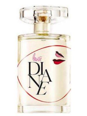 Love Diane Diane von Furstenberg für Frauen