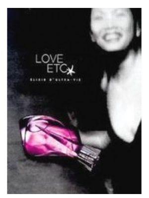 Love Etc Corinne Cobson für Frauen