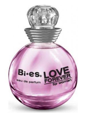 Love Forever White Bi-es für Frauen