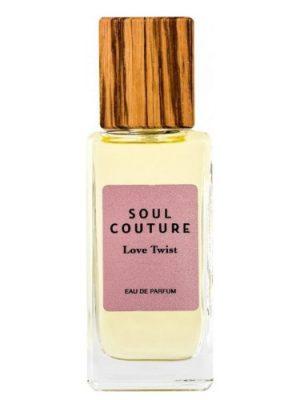 Love Twist Soul Couture für Frauen und Männer