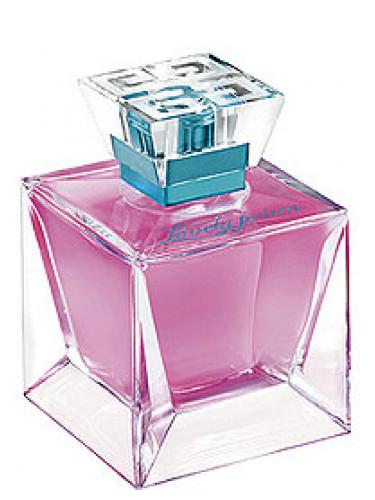 Lovely prism Givenchy für Frauen