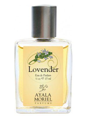 Lovender Ayala Moriel für Frauen