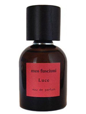 Luce Meo Fusciuni für Frauen und Männer