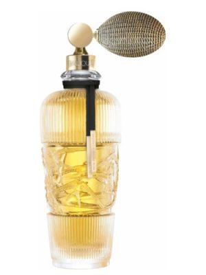 Lumière Lalique für Frauen und Männer