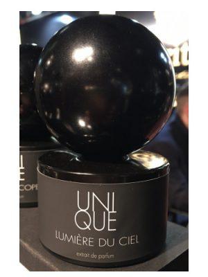 Lumiere Du Ciel Unique für Frauen und Männer