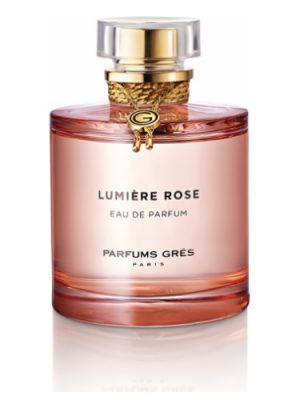 Lumiere Rose Gres für Frauen