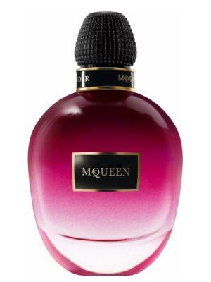 Luminous Orchid Alexander McQueen für Frauen