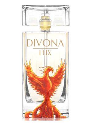 Lux Divona für Frauen
