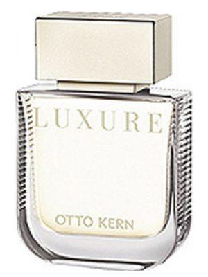 Luxure for Women Otto Kern für Frauen