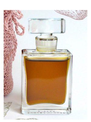 Lyra Roxana Illuminated Perfume für Frauen und Männer