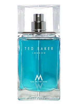 M Ted Baker für Männer