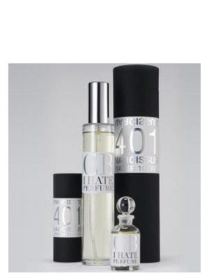 M1 Narcissus CB I Hate Perfume für Frauen und Männer