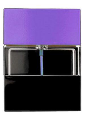 MAC Creations Hue: Violetrix MAC für Frauen