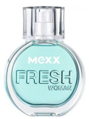 MEXX Fresh Woman Mexx für Frauen