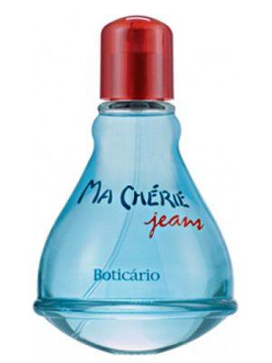 Ma Cherie Jeans O Boticário für Frauen und Männer