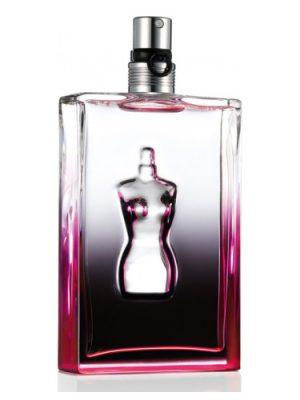 Ma Dame Eau de Parfum Jean Paul Gaultier für Frauen