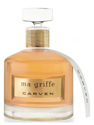 Ma Griffe Carven para Mujeres