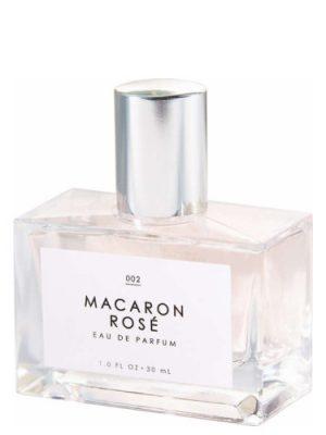 Macaron Rosé Urban Outfitters für Frauen