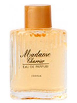 Madame Charrier Charrier Parfums für Frauen