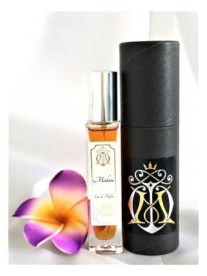 Madame MW Perfumes für Frauen und Männer