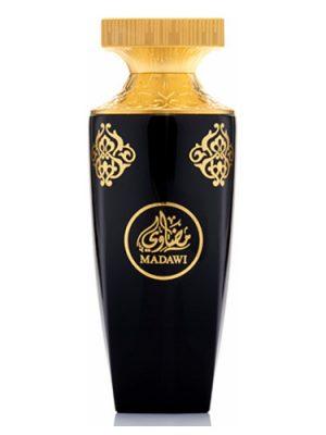 Madawi Arabian Oud für Frauen