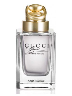 Made to Measure Gucci für Männer