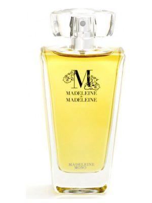 Madeleine de Madeleine Madeleine Mono für Frauen