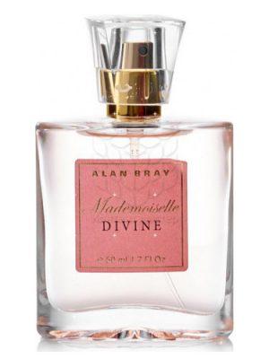 Mademoiselle Divine Alan Bray für Frauen