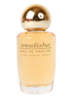 Madisha Charrier Parfums für Frauen