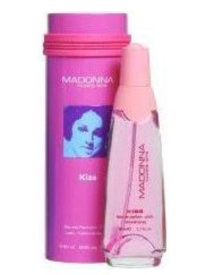 Madonna Nudes 1979 Kiss Mypa für Frauen