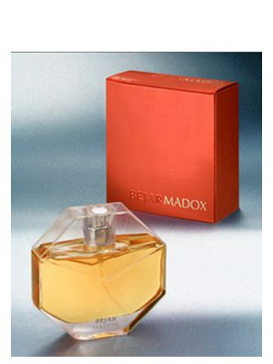 Madox Bejar für Frauen