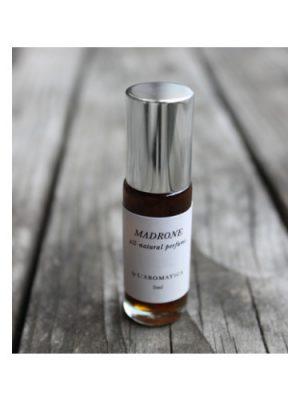 Madrone L'Aromatica Perfume für Frauen und Männer