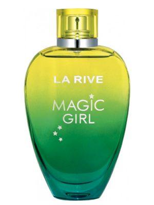 Magic Girl La Rive für Frauen