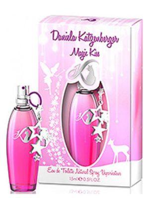 Magic Kiss Daniela Katzenberger für Frauen