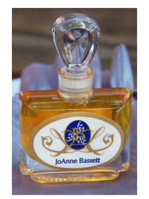Magie d' Or JoAnne Bassett für Frauen und Männer