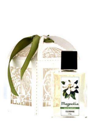 Magnolia Fleurage für Frauen