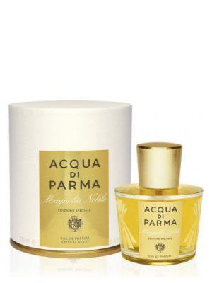 Magnolia Nobile Special Edition Acqua di Parma für Frauen