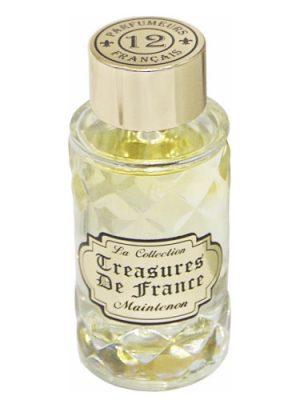 Maintenon 12 Parfumeurs Francais für Frauen